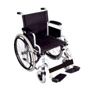 Wózek inwalidzki HERDEGEN EAGLE