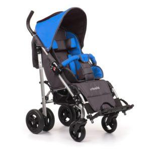 Wózek dziecięcy specjalny Vitea Care Umbrella