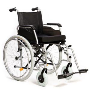 Wózek inwalidzki VITEA CARE FORTE PLUS
